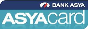 Asyacard_logo(1)