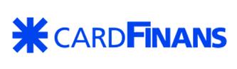 cardfinans_logo(1)