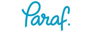 paraf_logo(1)
