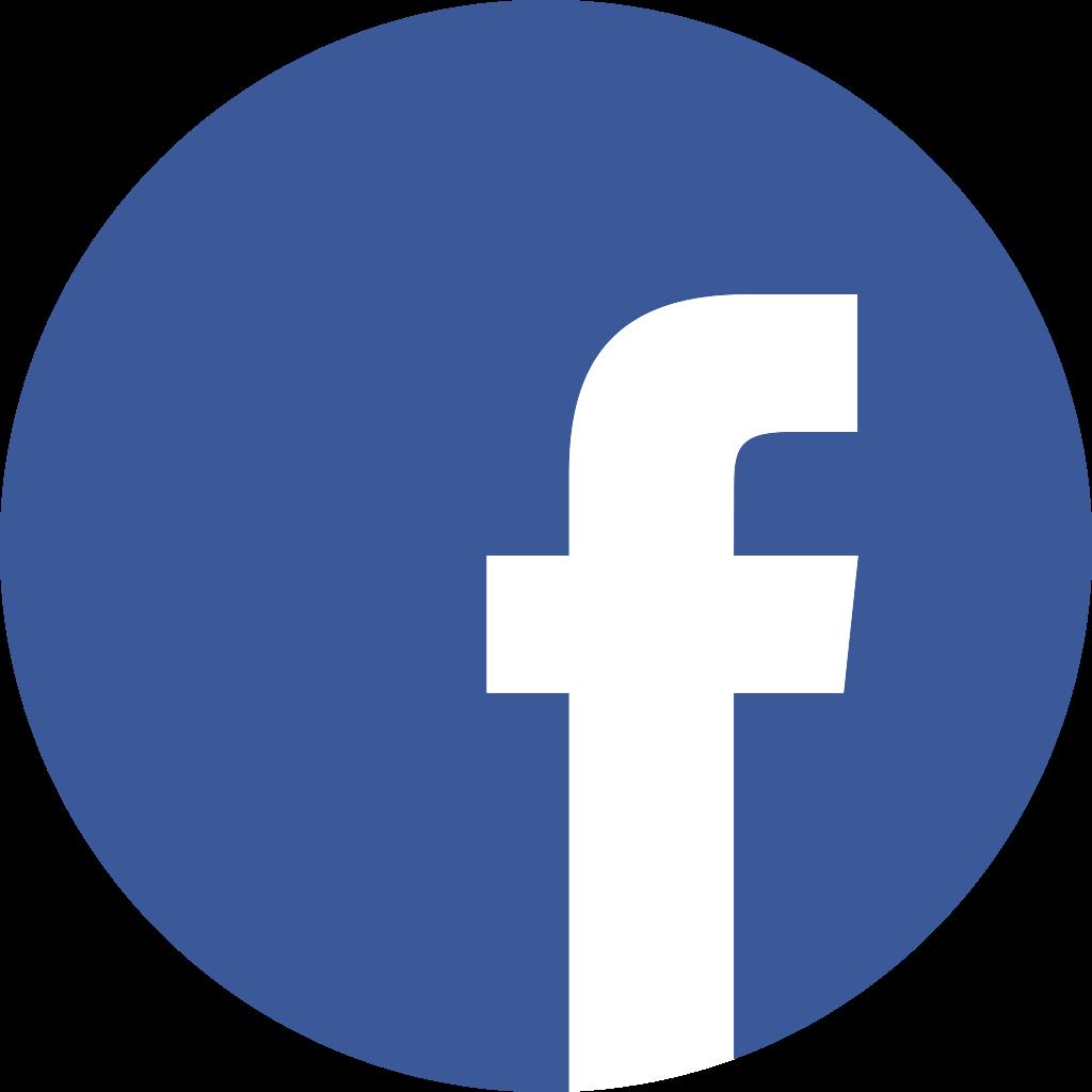 Facebook Yorumlarını İncele